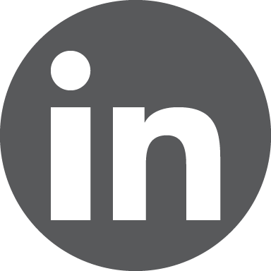 linkedin_grey